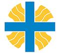 Благодійний фонд Карітас Коломийськoї єпархії