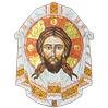 Катедральний собор Преображення Христового