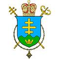 Івано-Франківська Архієпархія