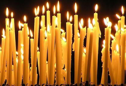 Чому українці повинні пам'ятати про 8 березня