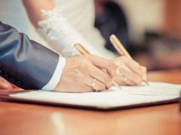 Складні питання: шлюб з невіруючим