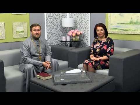 Особливості релігійного етикету (відео)