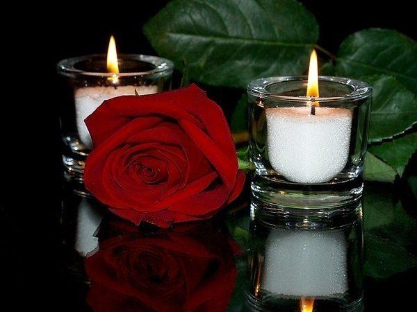 Співчуття о. Євстахію Гасяку з причини трагічної смерті сина