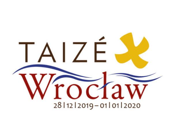 Новорічне TAIZE у Вроцлаві