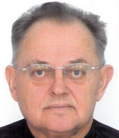 Відійшов до вічності священник Коломийської о. м. Григорій Юрах