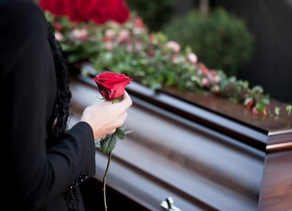 На Коломийщині обговорюють питання поховань (відео)