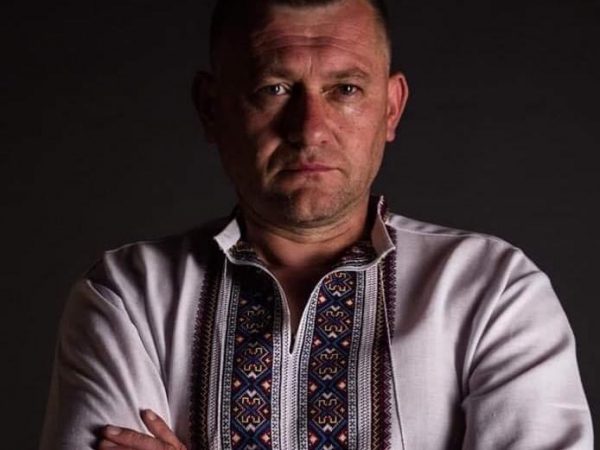 СУСПЕНДА о. Миколі Мединському